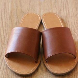 3B Shoes